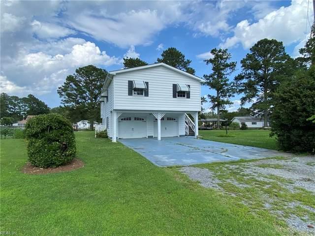 113 Flounder St, Moyock, NC 27958 (#10391056) :: The Kris Weaver Real Estate Team