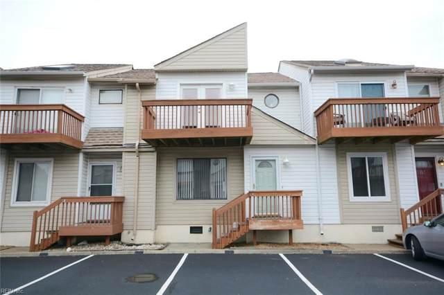 521 W Ocean View Ave E, Norfolk, VA 23503 (#10391091) :: The Kris Weaver Real Estate Team