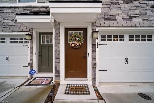 1013 Port Side Way, Chesapeake, VA 23323 (#10391201) :: Momentum Real Estate