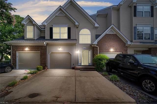 5456 Summer Cres, Virginia Beach, VA 23462 (#10391222) :: Berkshire Hathaway HomeServices Towne Realty