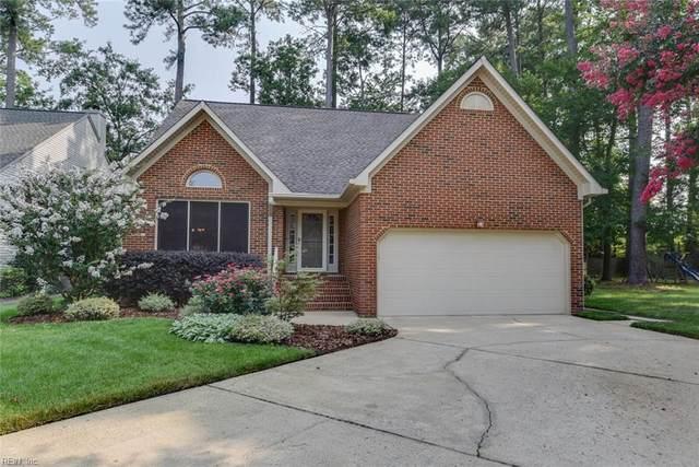 706 Water Hickory Ct S, Chesapeake, VA 23320 (#10391238) :: Avalon Real Estate