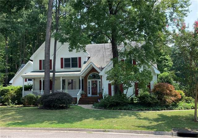 4707 Harlequin Way, Chesapeake, VA 23321 (#10391251) :: The Kris Weaver Real Estate Team