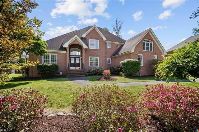 816 Brookside Arch, Chesapeake, VA 23322 (#10391297) :: Avalon Real Estate