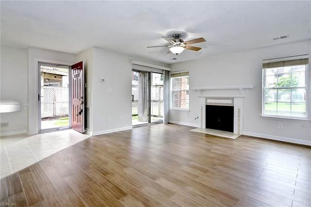 12777 Daybreak Cir, Newport News, VA 23602 (#10391299) :: Berkshire Hathaway HomeServices Towne Realty