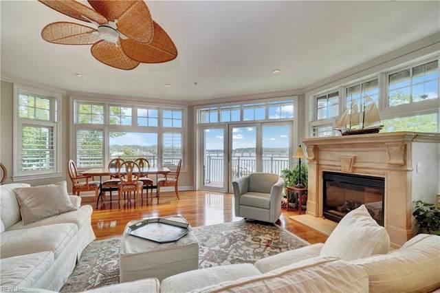 4250 Granby St #206, Norfolk, VA 23504 (#10391312) :: Avalon Real Estate