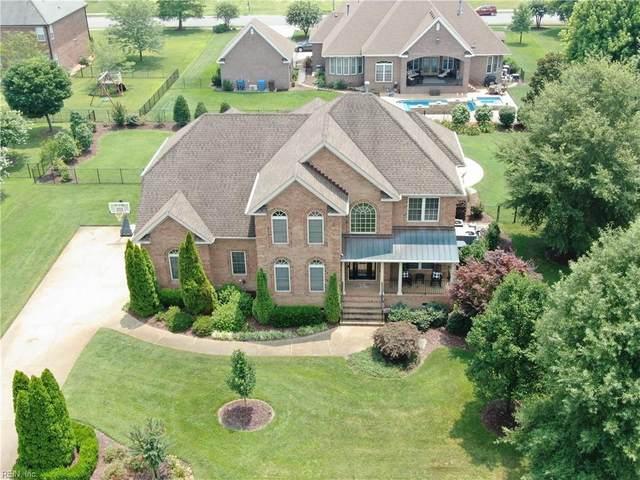 405 Justin Quay, Chesapeake, VA 23322 (#10391378) :: RE/MAX Central Realty