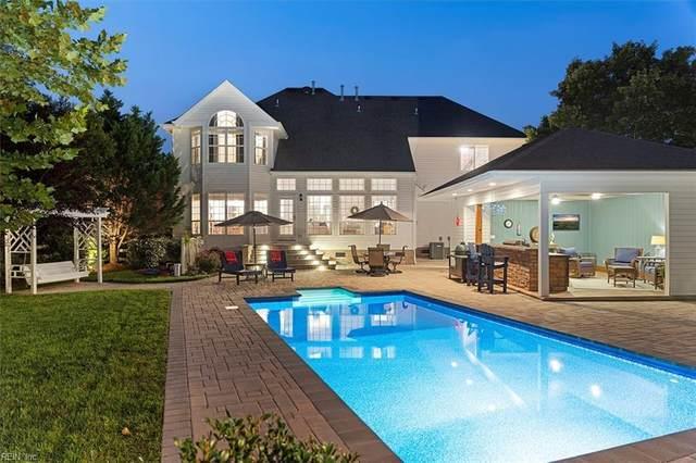 3205 Bibb Ct, Virginia Beach, VA 23456 (#10391452) :: The Kris Weaver Real Estate Team