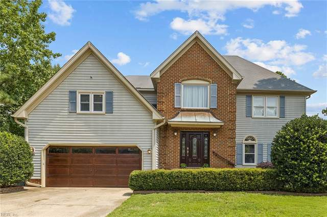 729 Norman Way, Chesapeake, VA 23322 (#10391471) :: Atlantic Sotheby's International Realty