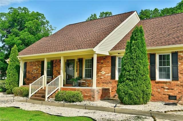 704 Lindenbrook Ln, Chesapeake, VA 23322 (#10391556) :: Atkinson Realty