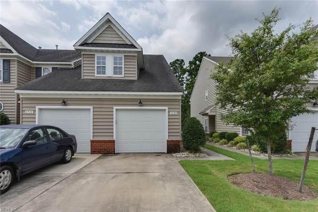 3729 Pear Orchard Way, Suffolk, VA 23435 (#10391583) :: The Kris Weaver Real Estate Team