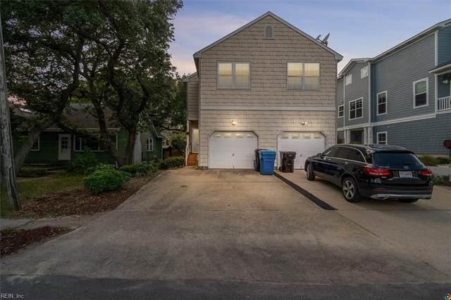 3622 E Stratford Rd A, Virginia Beach, VA 23455 (#10391593) :: Crescas Real Estate
