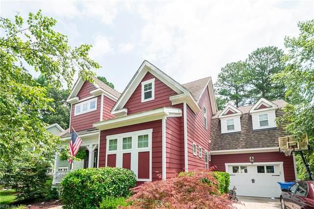 1925 Lemonwood Rd, Chesapeake, VA 23323 (#10391596) :: Atkinson Realty