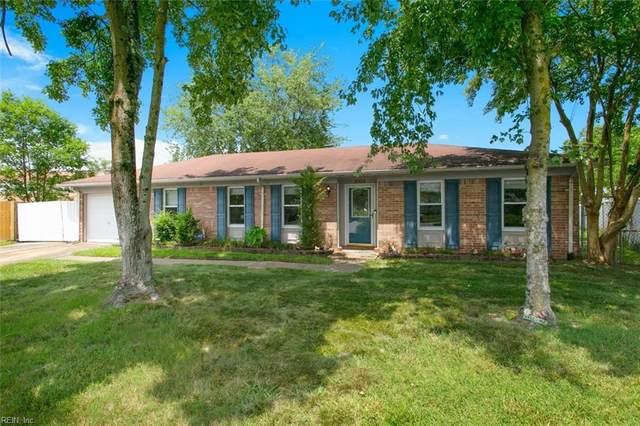 2004 Cassatt Ct, Virginia Beach, VA 23464 (#10391651) :: Momentum Real Estate