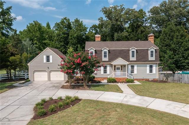 4225 Feather Ridge Dr, Virginia Beach, VA 23456 (#10391692) :: Berkshire Hathaway HomeServices Towne Realty