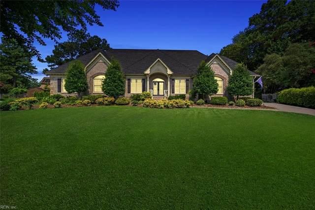 600 Stream Arch, Chesapeake, VA 23322 (#10391724) :: The Kris Weaver Real Estate Team
