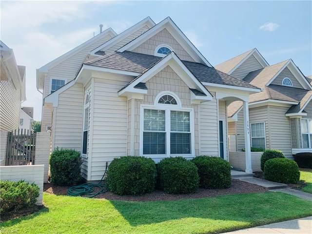 1553 Wynd Crest Way, Virginia Beach, VA 23456 (#10391734) :: The Kris Weaver Real Estate Team