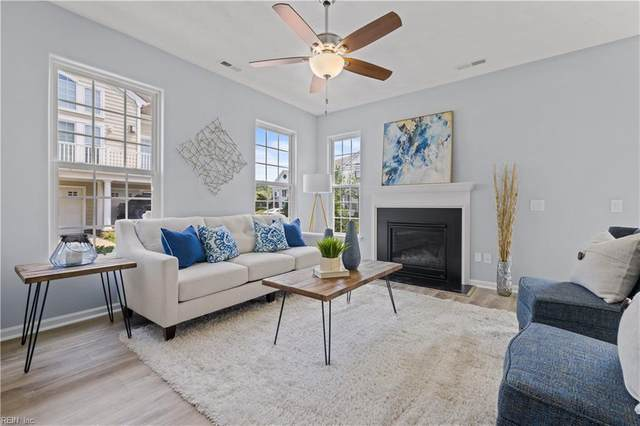 5117 Moreland St, Suffolk, VA 23435 (#10391755) :: The Kris Weaver Real Estate Team