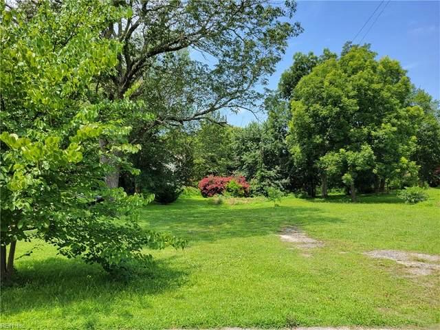 325 Pinner St, Suffolk, VA 23434 (#10391770) :: Heavenly Realty