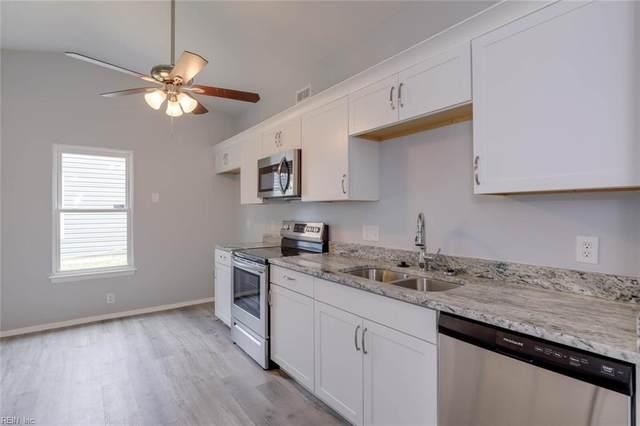 4973 Rugby Rd, Virginia Beach, VA 23464 (#10391832) :: The Kris Weaver Real Estate Team