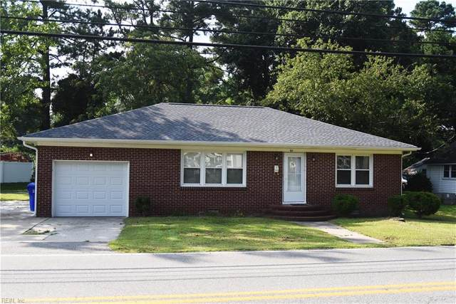 821 Wilroy Rd, Suffolk, VA 23434 (#10391837) :: Atlantic Sotheby's International Realty
