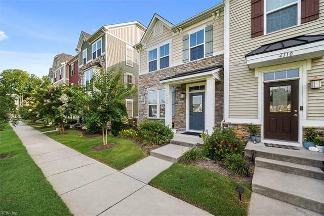 4108 Votive Dr, James City County, VA 23188 (#10391843) :: Rocket Real Estate