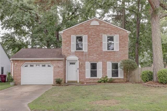 1305 Summerset Ct, Chesapeake, VA 23320 (#10391860) :: Berkshire Hathaway HomeServices Towne Realty