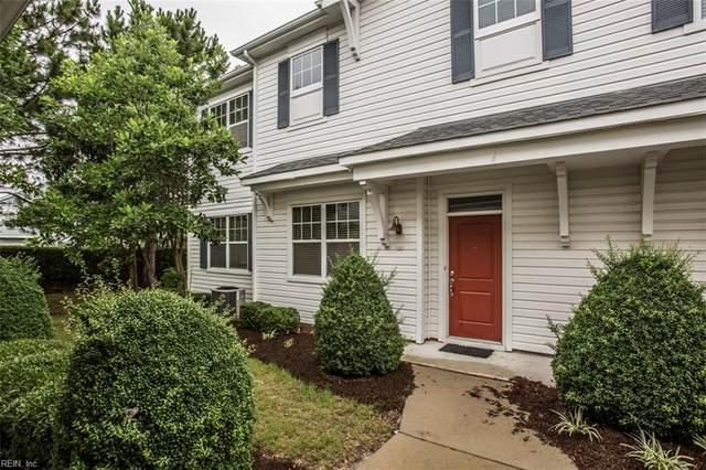1523 Pucknall Dr, Chesapeake, VA 23320 (#10391943) :: Momentum Real Estate