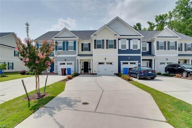 5215 Lombard St, Chesapeake, VA 23321 (#10391950) :: The Kris Weaver Real Estate Team