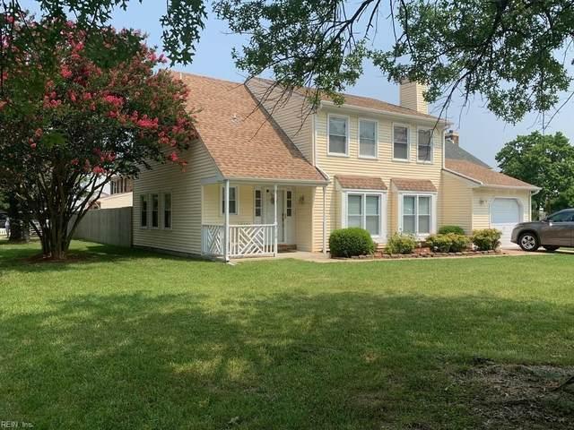 3708 Upland Rd, Virginia Beach, VA 23452 (#10391968) :: Atlantic Sotheby's International Realty