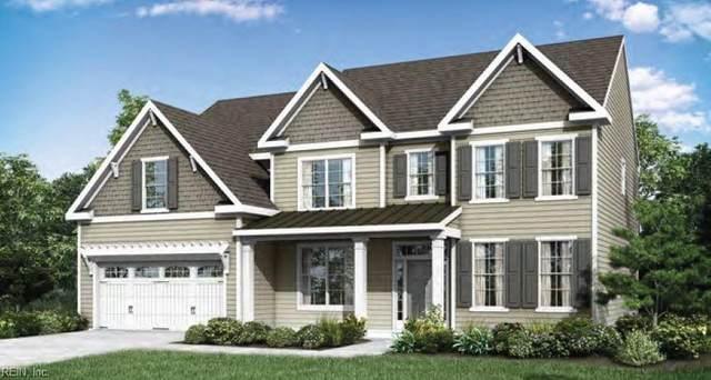 Lot 35 Wexford Square, Chesapeake, VA 23322 (MLS #10392008) :: Howard Hanna Real Estate Services