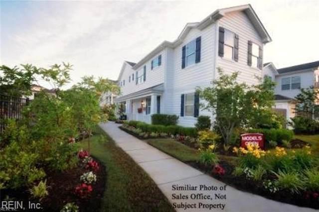 2652 Leytonstone Dr, Chesapeake, VA 23321 (#10392011) :: The Kris Weaver Real Estate Team