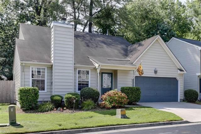 3172 Guardhouse Cir, Virginia Beach, VA 23456 (#10392017) :: The Kris Weaver Real Estate Team