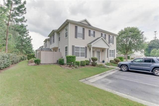 4372 Duffy Dr, Virginia Beach, VA 23462 (#10392020) :: Avalon Real Estate