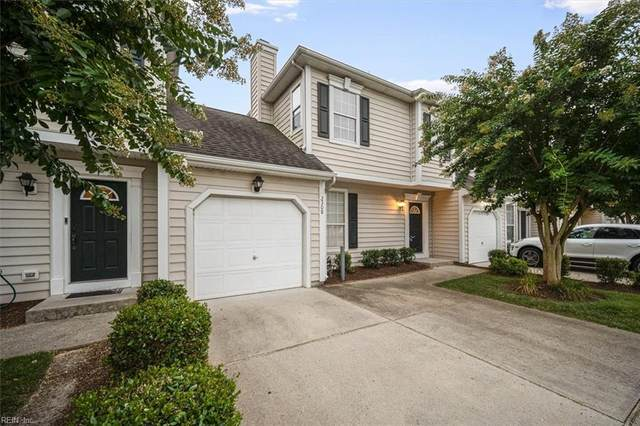 2308 Covent Garden Rd, Virginia Beach, VA 23456 (#10392021) :: The Kris Weaver Real Estate Team