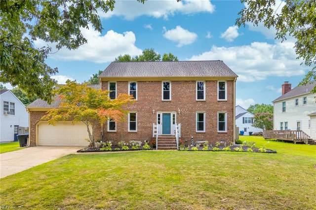 1968 Haywards Heath, Virginia Beach, VA 23456 (#10392116) :: The Kris Weaver Real Estate Team