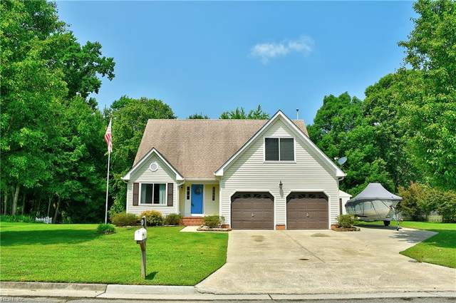 4041 Hargrove Lndg, Suffolk, VA 23435 (#10392133) :: The Kris Weaver Real Estate Team