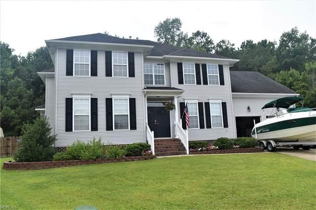 3414 Marla Ct, Chesapeake, VA 23323 (#10392153) :: Avalon Real Estate