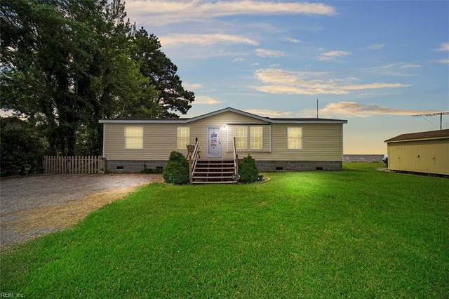 457 Winslow Rd, Perquimans County, NC 27944 (#10392178) :: Atkinson Realty