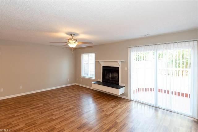 1730 Unicorn Dr, Virginia Beach, VA 23454 (#10392182) :: Momentum Real Estate