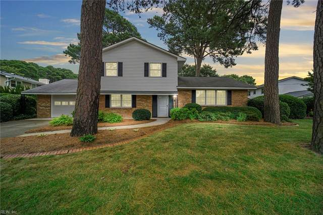 2228 Admiral Cir, Virginia Beach, VA 23451 (#10392197) :: Berkshire Hathaway HomeServices Towne Realty