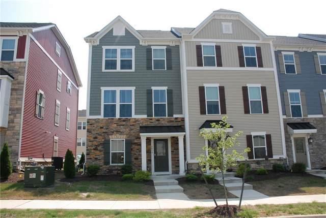 4014 Luminary Dr, James City County, VA 23188 (#10392244) :: Rocket Real Estate