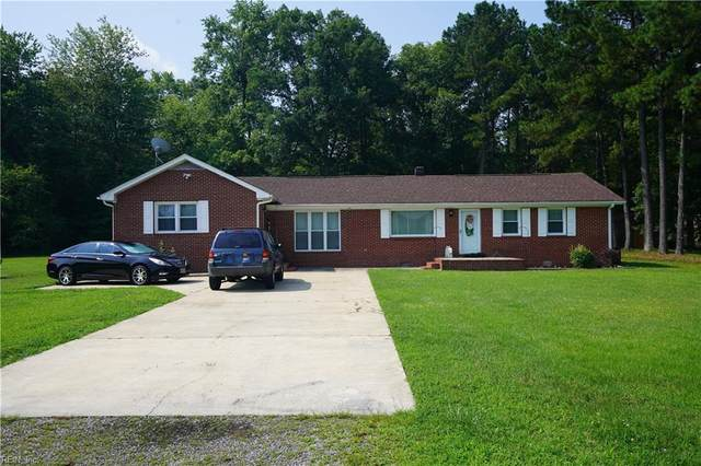 2088 Meadow Country Rd, Suffolk, VA 23434 (#10392253) :: Atlantic Sotheby's International Realty