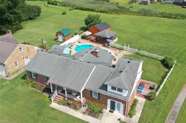 2300 Meiggs Rd, Chesapeake, VA 23323 (#10392295) :: Rocket Real Estate