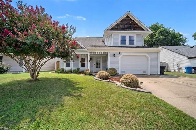 5353 Lynbrook Lndg, Virginia Beach, VA 23462 (#10392296) :: Atlantic Sotheby's International Realty
