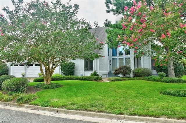 2308 Haversham Cls, Virginia Beach, VA 23454 (#10392340) :: The Kris Weaver Real Estate Team