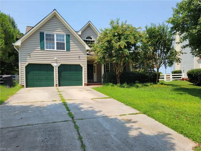 2577 Pamlico Loop, Virginia Beach, VA 23456 (#10392344) :: The Bell Tower Real Estate Team