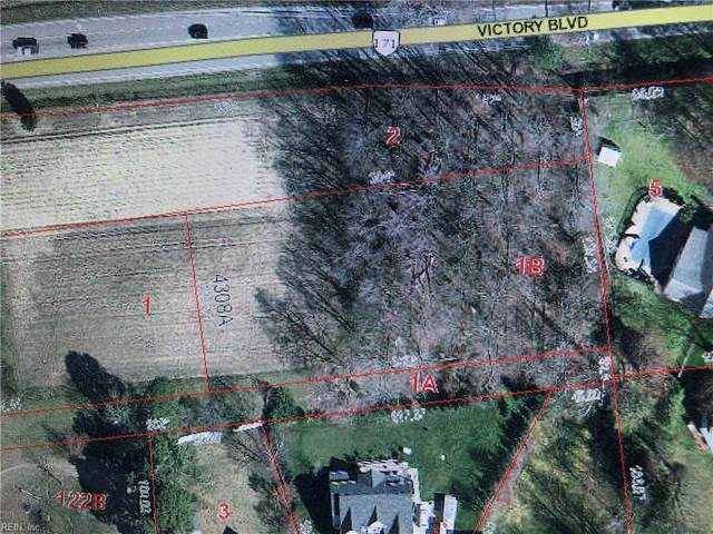 4308A Big Bethel Rd, York County, VA 23693 (#10392357) :: Rocket Real Estate