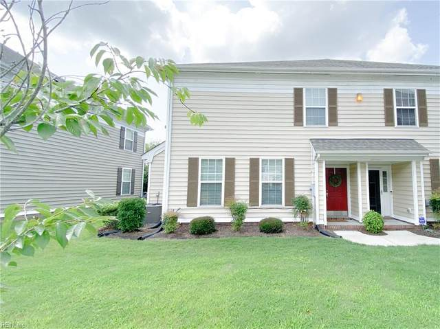 5250 Moreland St, Suffolk, VA 23435 (#10392415) :: Rocket Real Estate