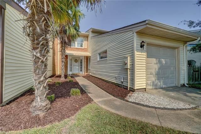 1213 Captain Adams Ct, Virginia Beach, VA 23455 (#10392421) :: Berkshire Hathaway HomeServices Towne Realty