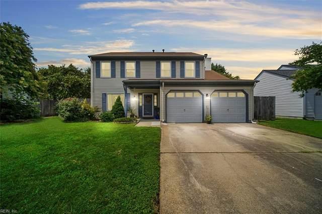 1208 Beaver Creek Ct, Virginia Beach, VA 23464 (#10392462) :: Berkshire Hathaway HomeServices Towne Realty